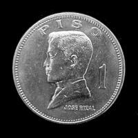アングル:ビットコイン再び高騰、「もうけ損ねた」投資家の本音